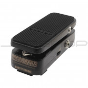 174535 Bass Press Volume/ Expression/Wah-Wah Pedal