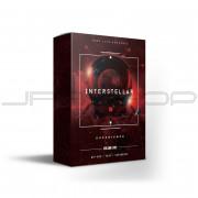 Trap Life Interstellar Vol. 1