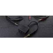 Elektron Audio/CV Split Cable Kit