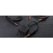 Elektron Audio/CV Split Cable Kit - Open Box