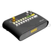 Korg KR mini (Rhythm Machine)