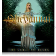 Best Service Eduardo Tarilonte Shevannai Elven Voices