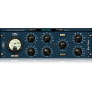 Nomad Factory Blue Tubes Expander Gate GX622