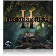 Best Service Eduardo Tarilonte Forest Kingdom II
