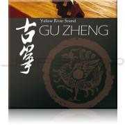 Best Service Gu Zheng