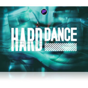 Fxpansion Geist Hard Dance Expander