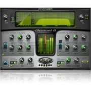 McDSP Channel G HD v6