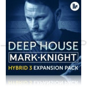 Air Music Tech Mark Knight Expansion Pack For Hybrid 3