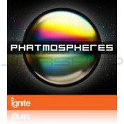 Air Music Tech Phatmosphere Samples For Ignite