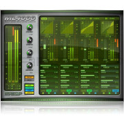 McDSP ML4000 v6 HD