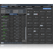 MeldaProduction MDrummer Large