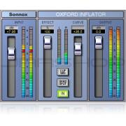 Sonnox Oxford Inflator HD Educational Edition