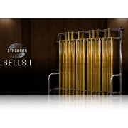Vienna Symphonic Library Synchron Bells I Full Library