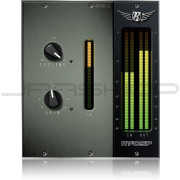 McDSP 4040 Retro Limiter Native v6