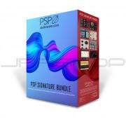 PSP Signature Bundle