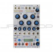 Buchla 206e Mixer / Preset Manager