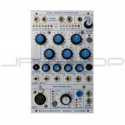 Buchla 207e Mixer / Microphone Preamplifier
