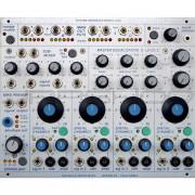 Buchla 227e System Interface