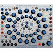 Buchla 250e Arbitrary Function Generator