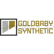 Fxpansion Geist Goldbaby Synthetic Expander