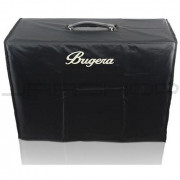 Bugera 212TSPC High-Quality Protective Cover for 212TS