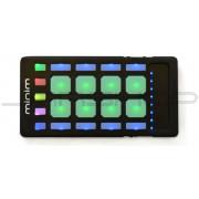 Livid Minim: Pocket-Sized Wireless Instrument