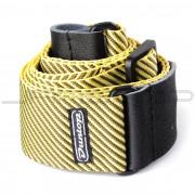 Dunlop Strap D38-15CL STRAP TWEED CLASSC-EA