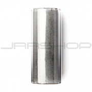 Dunlop Slide C215 CERAMIC GLASS SLIDE-EA