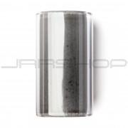 Dunlop Slide C218 CERAMIC GLASS SLIDE-EA