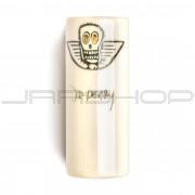 Dunlop Slide 255 JOE PERRY MUDSLIDE MED-EA