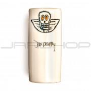 Dunlop Slide 257 JOE PERRY MUDSLIDE LRG-EA