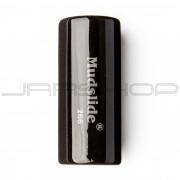 Dunlop Slide 266 SI MUDSLIDE PORCLN LG-EA