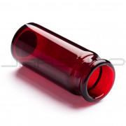 Dunlop Slide RWS11 R.WILLY RED MO-JO-MED-EA