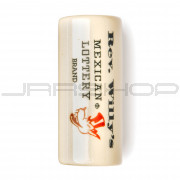 Dunlop Slide RWS13 R.WILLY MO-JO CER XLG-EA