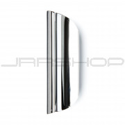 Dunlop Slide 928 BEN HARPER TONEBAR-EA