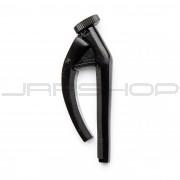Dunlop Capo JCS-50F JOHNNY CASH CAPO FL-EA