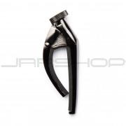 Dunlop Capo JCS-50C JOHNNY CASH CAPO CV-EA
