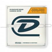 Dunlop Classical Performance Nylon String Set DCV100NB CLASSICAL NT BE-6/SET