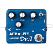 Dr. J Aerolite Compressor