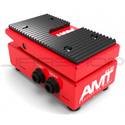 AMT Electronics EX-50 - MINI EXPRESSION PEDAL