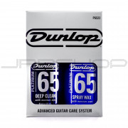 Dunlop P6522 PLATINUM 65 TWIN PACK-EA