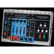 Electro Harmonix 45000 Multi-Track Looper