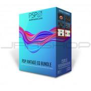 PSP VintageEQ Bundle