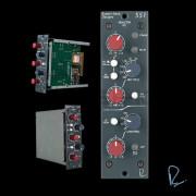 Rupert Neve Designs 551 500-Series Inductor EQ