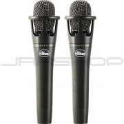 Blue Microphones enCORE 300 Pair