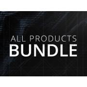 Umlaut Audio All Products Bundle