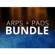 Umlaut Audio PADS & ARPS Bundle