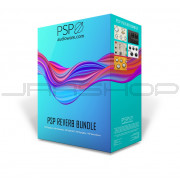 PSP Reverb Bundle