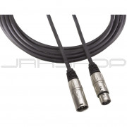 Audio Technica AT8313-10 XLRF-XLRM Balanced cable, 10'