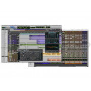 Avid Digidesign Annual Plug-in and Support Plan Renewal